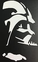 CMI174 Darth Vader - 3 3/4
