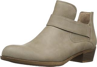 حذاء برقبة للكاحل للسيدات من LifeStride