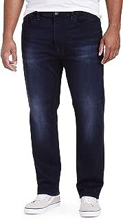 Buffalo David Bitton Big and Tall Stretch Wyner Jeans