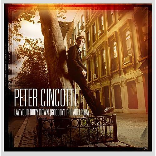Goodbye philadelphia — peter cincotti   last. Fm.