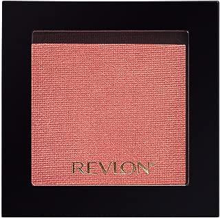 Revlon Powder Blush Hot Cheeks