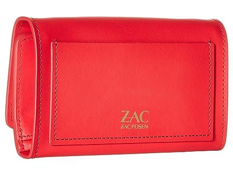 Crossbody Zac Phone Wallet Iconic Small Posen Eartha ZAC CdX0SS