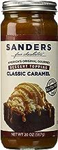 Best the caramel jar Reviews