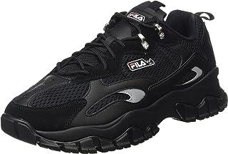 FILA Herren Ray Tracer Tr2 Men Sneaker
