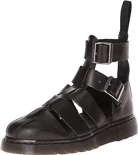 Men's Geraldo Gladiator Sandal