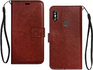 half off cf5e1 cb420 Amazon.in: Flip Cover - Cases & Covers / Mobile Accessories: Electronics