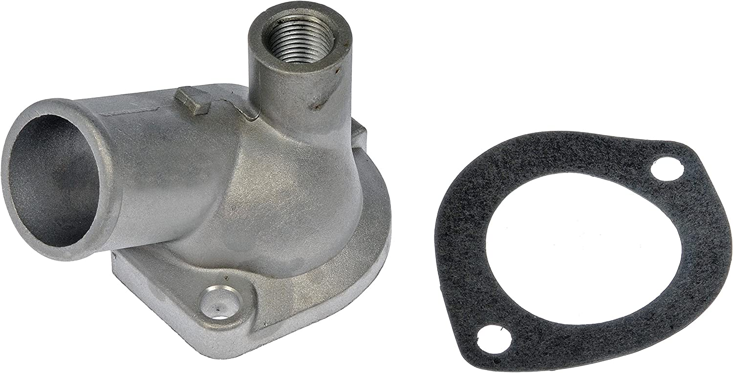 Dorman Recommended 902-5071 Engine Coolant Housing Max 77% OFF Thermostat