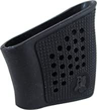 Pachmayr Tactical Grip Glove for Glock 42, 43