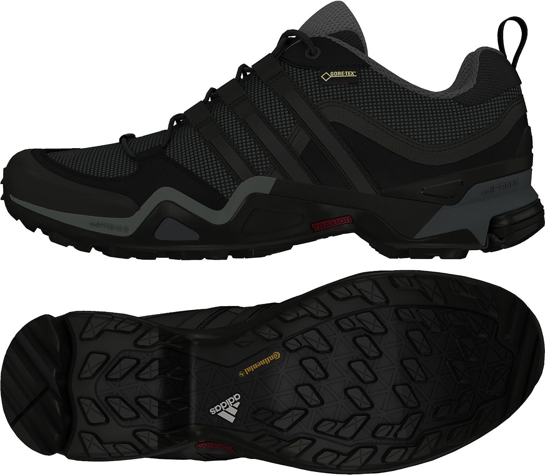 Adidas Fast X GTX, Men's Hiking shoes