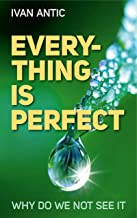 Everything Is Perfect: Why Do We Not See It (Existence - Consciousness - Bliss Book 6) (English Edition)