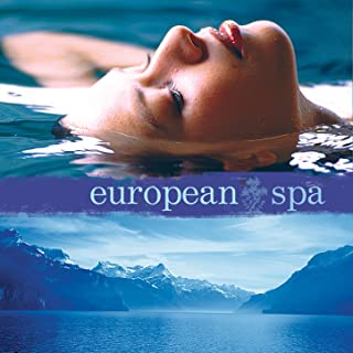 Best thee european spa Reviews