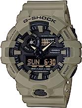 Casio Men's G-Shock XL Series quartz Watch Resistant...