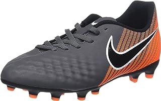 Nike Kids' Magista Obra 2 Club FG Soccer Shoe