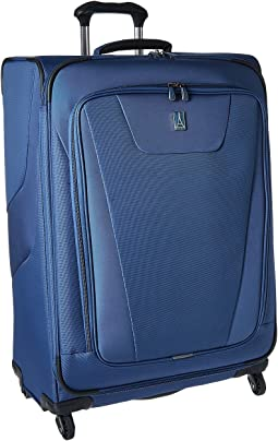 "Travelpro Maxlite® 4 - 29"" Expandable Spinner"