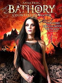 Bathory: Countess of Blood