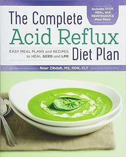 reflux still plans for free