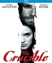 Crucible, The 1996
