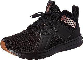 Puma Women Enzo Weave Wn s Running Shoes