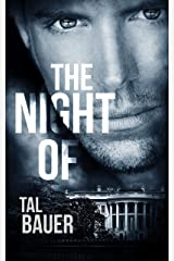 The Night Of: M M Romantic Suspense Kindle Edition