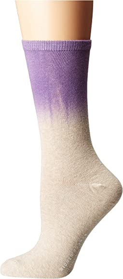 Oatmeal/Lilac
