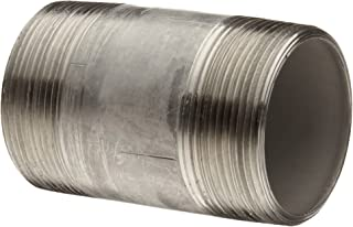 Best 316l pipe fittings Reviews