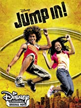 Best jump in full movie in english Reviews