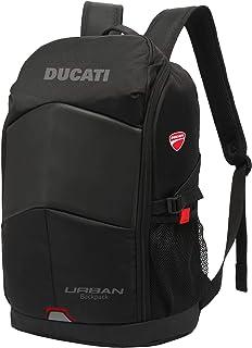 Suchergebnis Auf Für Ducati Koffer Rucksäcke Taschen