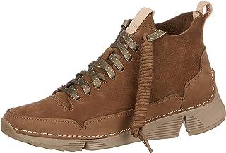 Clarks 100% Diğer Bütün Malzemeleri Free Kadın Moda Ayakkabılar