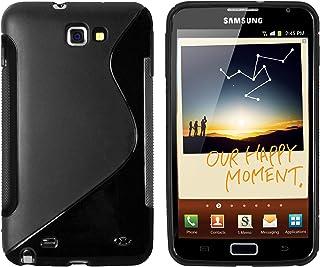 Suchergebnis Auf Für Galaxy Note 8 Zubehör Kamera Foto Elektronik Foto