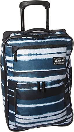 Carry On Roller 40L