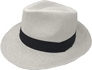 Amazon.com  Panama Hats  Clothing 07c8e9e0074
