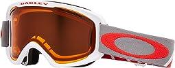 Oakley - O Frame 2.0 XM