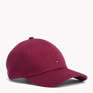 Tommy Hilfiger Women's Classic Baseball Cap