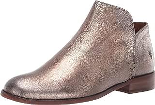Women's Elyssa Shootie Ankle Boot