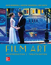 Loose Leaf for Film Art: An Introduction
