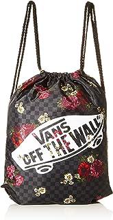 Vans Benched Bag Sufuwx VN000SUFUWX1