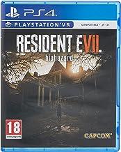 Resident Evil 7 Arabic (PS4)