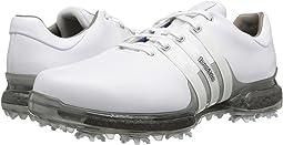 adidas Golf Tour360 2.0