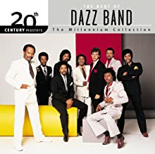 20th Century Masters: The Millennium Collection: Best Of The Dazz Band