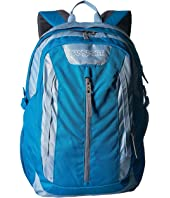 JanSport Tilden