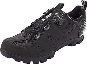 Sidi Defender 20 MTB Shoes