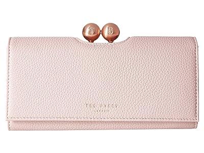 Ted Baker Josiey (Pale Pink) Handbags