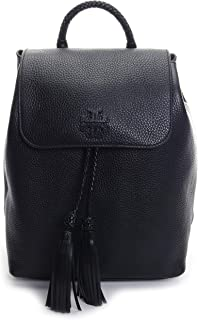 Tory Burch Women's Taylor Backpack