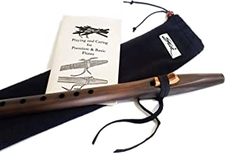 native flutes for sale
