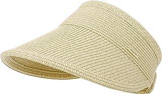 کلاه های ساحلی Livingston Beach کلاه آستین بلند و تاشو تاشو تاشو