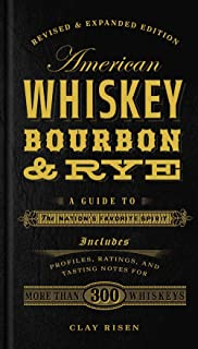 Rye Whiskey For The Price