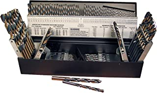 Best magnum woodworking tools Reviews