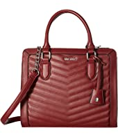 Nine West - You and Me Satchel