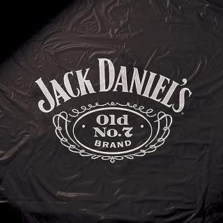 Best jack daniels pool table Reviews