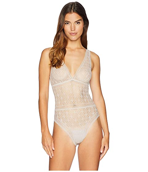 ELSE Chloe Soft Cup Bodysuit